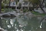10080 Mountainview Lake Drive - Photo 14