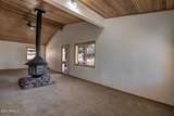 6714 Hardscrabble Mesa Road - Photo 20