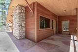 6714 Hardscrabble Mesa Road - Photo 31