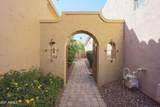 14568 Hidden Terrace Loop - Photo 2