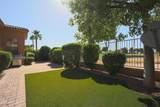 14568 Hidden Terrace Loop - Photo 30