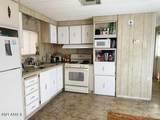 5002 Bethany Home Road - Photo 2