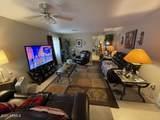 1308 226TH Drive - Photo 3