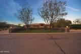 6430 Line Drive - Photo 74