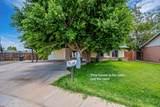 12653 42ND Drive - Photo 1
