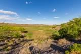 4606 Tenderfoot Way - Photo 51