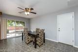 8755 Forest Drive - Photo 11
