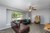8755 Forest Drive - Photo 13