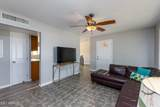 8755 Forest Drive - Photo 14