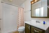 8755 Forest Drive - Photo 18