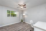8755 Forest Drive - Photo 19