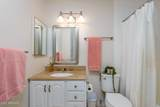 8755 Forest Drive - Photo 20