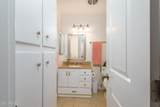 8755 Forest Drive - Photo 21