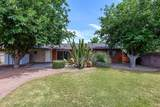 8755 Forest Drive - Photo 23