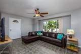 8755 Forest Drive - Photo 3