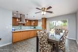 8755 Forest Drive - Photo 4
