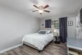 8755 Forest Drive - Photo 5
