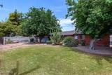 8755 Forest Drive - Photo 6
