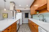 8755 Forest Drive - Photo 7
