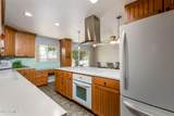 8755 Forest Drive - Photo 8