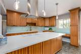 8755 Forest Drive - Photo 9