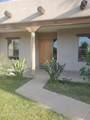 3947 Sunnydale Drive - Photo 4