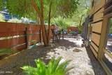 7151 Rancho Vista Drive - Photo 19