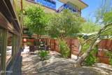 7151 Rancho Vista Drive - Photo 20