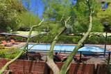 7151 Rancho Vista Drive - Photo 23
