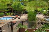 7151 Rancho Vista Drive - Photo 24