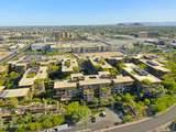 7151 Rancho Vista Drive - Photo 29