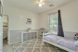 4337 Vaughn Avenue - Photo 25