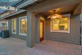 4337 Vaughn Avenue - Photo 32