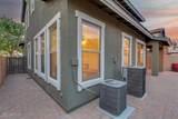 4337 Vaughn Avenue - Photo 33