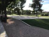 5024 Wagoner Road - Photo 55