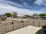 1030 Barrel Cactus Rdg. 129 - Photo 28