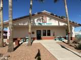 1030 Barrel Cactus Rdg. 129 - Photo 36