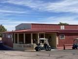 1030 Barrel Cactus Rdg. 129 - Photo 37