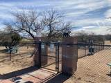 1030 Barrel Cactus Rdg. 129 - Photo 38