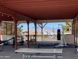 1030 Barrel Cactus Rdg. 129 - Photo 39