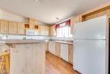 47312 Campbell Avenue - Photo 14
