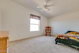 47312 Campbell Avenue - Photo 27