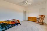 47312 Campbell Avenue - Photo 28