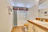 47312 Campbell Avenue - Photo 29