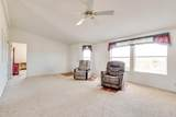 47312 Campbell Avenue - Photo 8