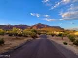 00 Lazy K Road - Photo 5