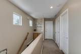 1771 Voyager Drive - Photo 11