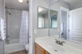 1771 Voyager Drive - Photo 17