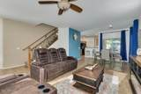 1771 Voyager Drive - Photo 4