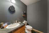 5350 Fort Valley Road - Photo 34